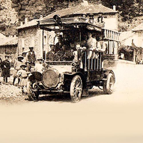 autocars-ginhoux-voyages-histoire-entreprise-depuis-1830