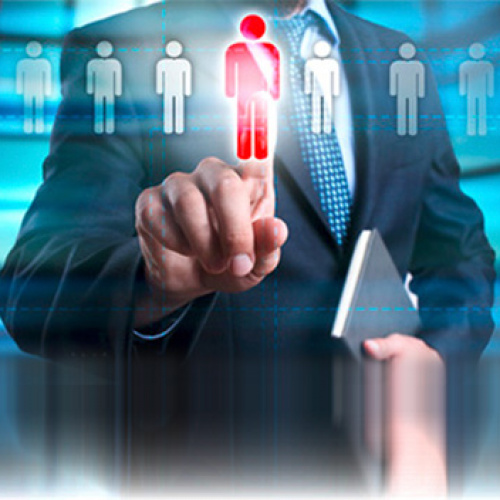 recrutement-candidature-offres-emplois-ginhoux